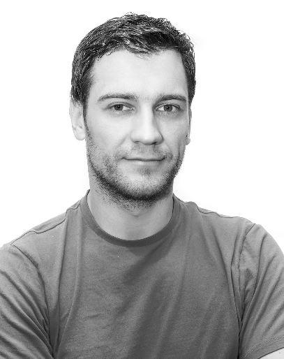 Jonas Gadišauskas